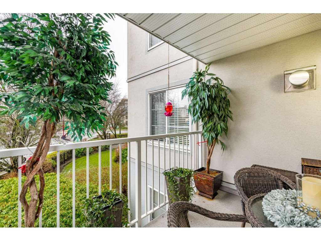 212 5465 201 STREET - Langley City Apartment/Condo for sale, 2 Bedrooms (R2528409) - #29