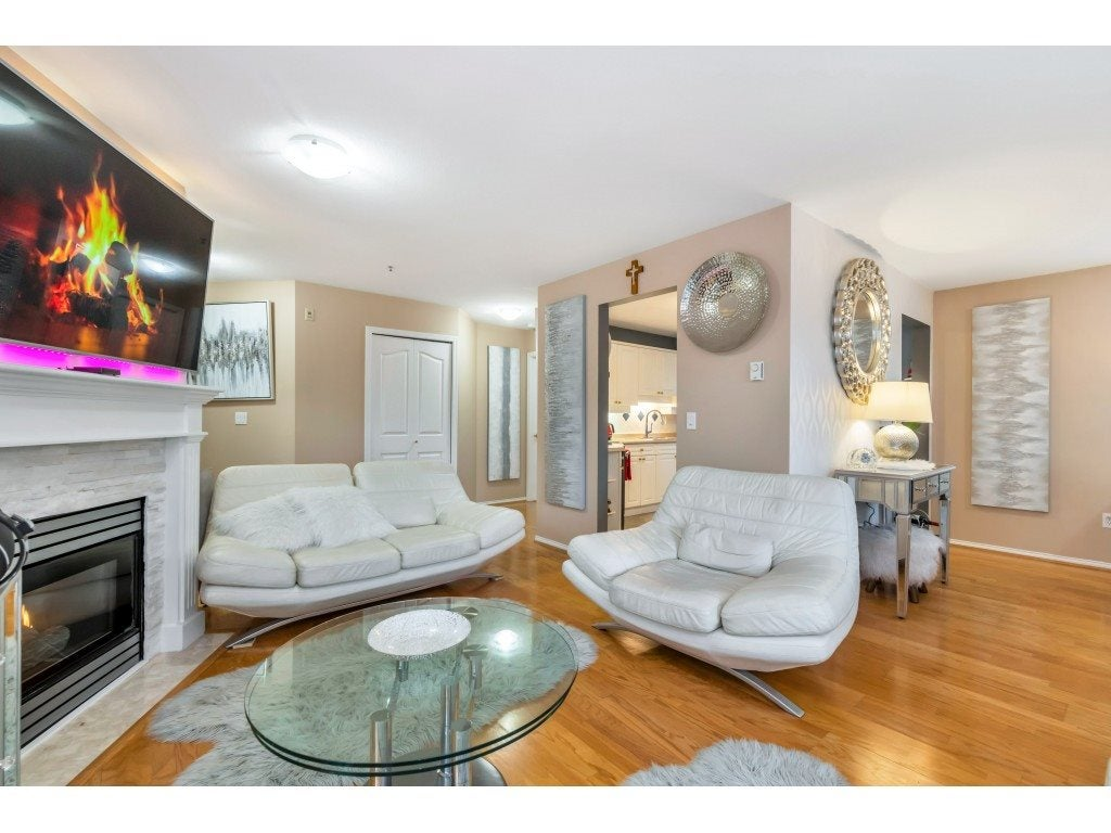 212 5465 201 STREET - Langley City Apartment/Condo for sale, 2 Bedrooms (R2528409) - #3