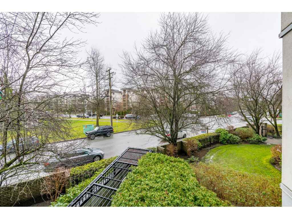 212 5465 201 STREET - Langley City Apartment/Condo for sale, 2 Bedrooms (R2528409) - #30