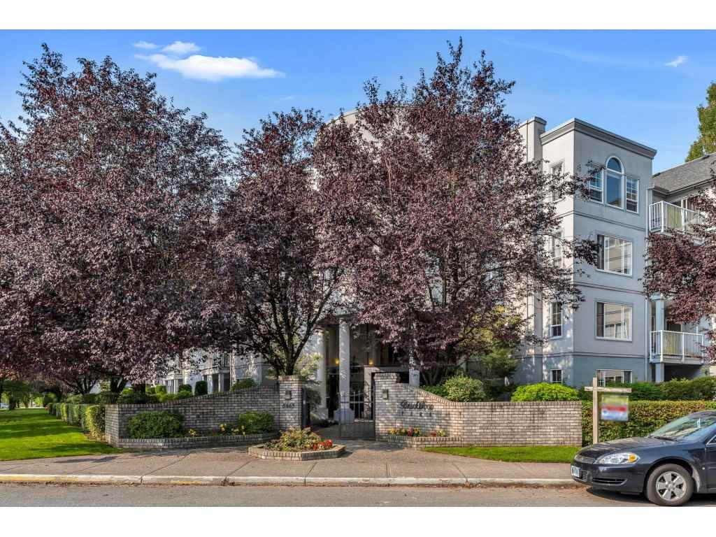 212 5465 201 STREET - Langley City Apartment/Condo for sale, 2 Bedrooms (R2528409) - #33