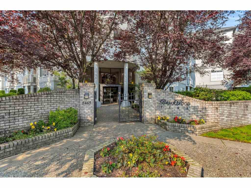 212 5465 201 STREET - Langley City Apartment/Condo for sale, 2 Bedrooms (R2528409) - #34