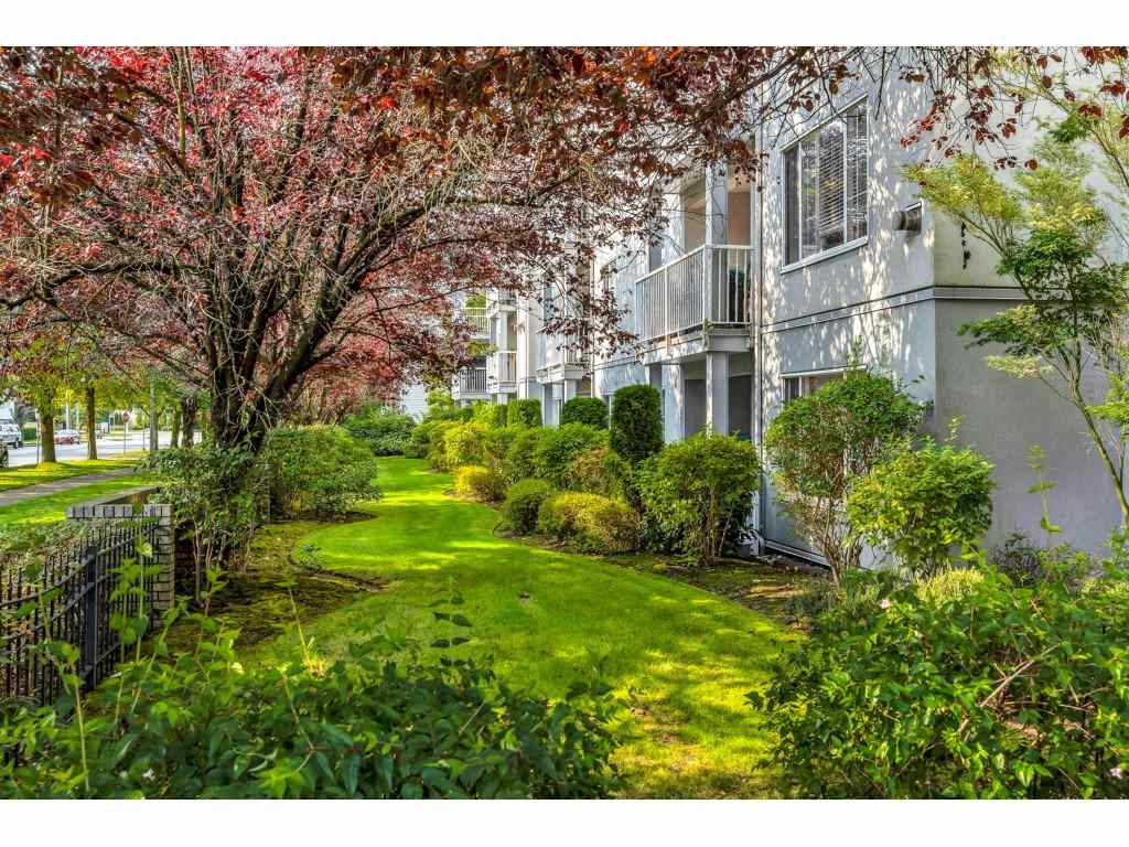 212 5465 201 STREET - Langley City Apartment/Condo for sale, 2 Bedrooms (R2528409) - #35