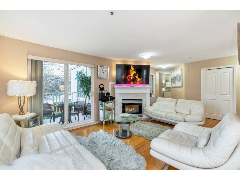 212 5465 201 STREET - Langley City Apartment/Condo for sale, 2 Bedrooms (R2528409) - #4