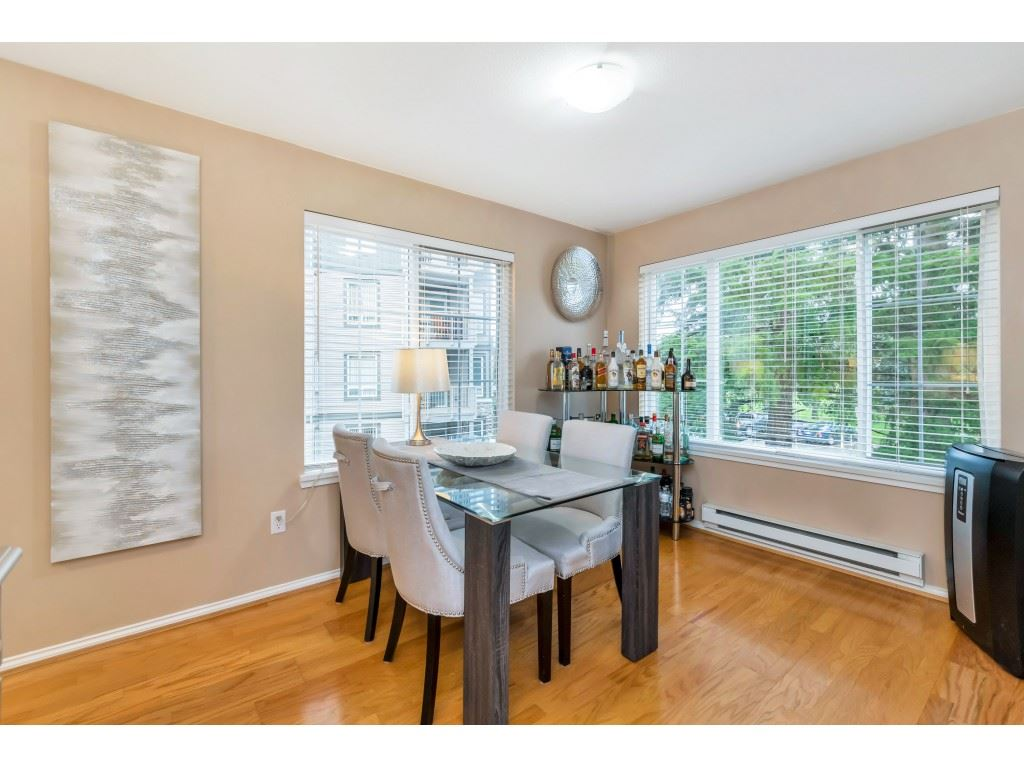 212 5465 201 STREET - Langley City Apartment/Condo for sale, 2 Bedrooms (R2528409) - #6