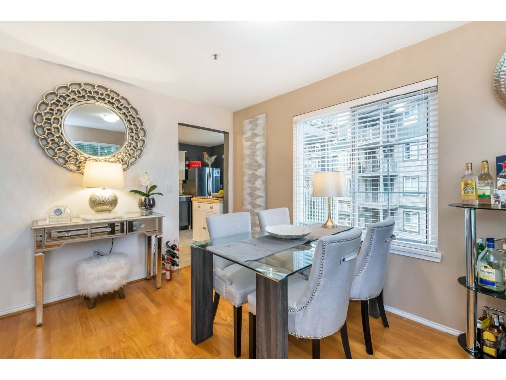 212 5465 201 STREET - Langley City Apartment/Condo for sale, 2 Bedrooms (R2528409) - #7
