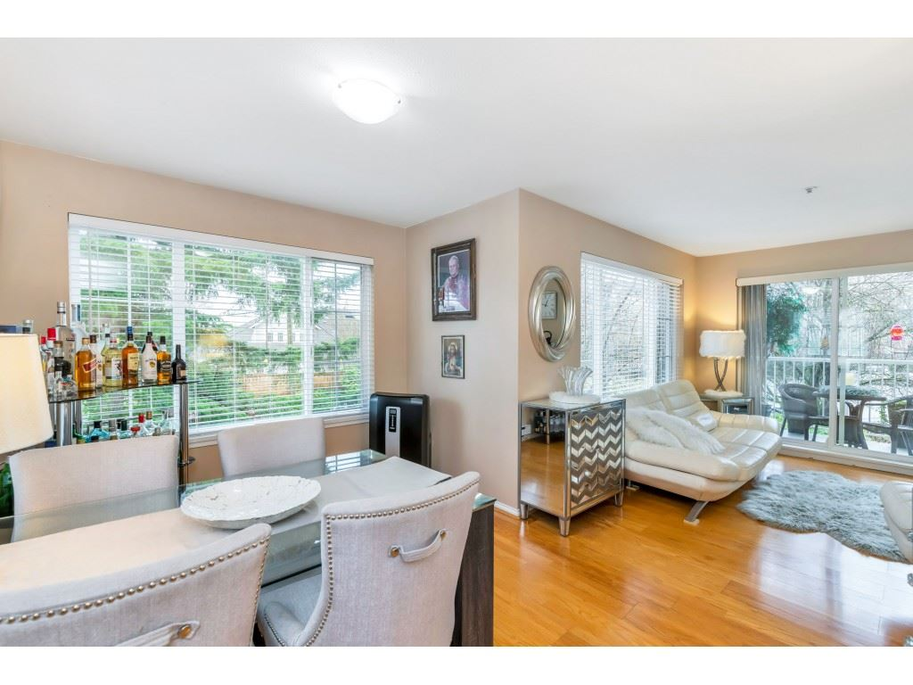 212 5465 201 STREET - Langley City Apartment/Condo for sale, 2 Bedrooms (R2528409) - #8