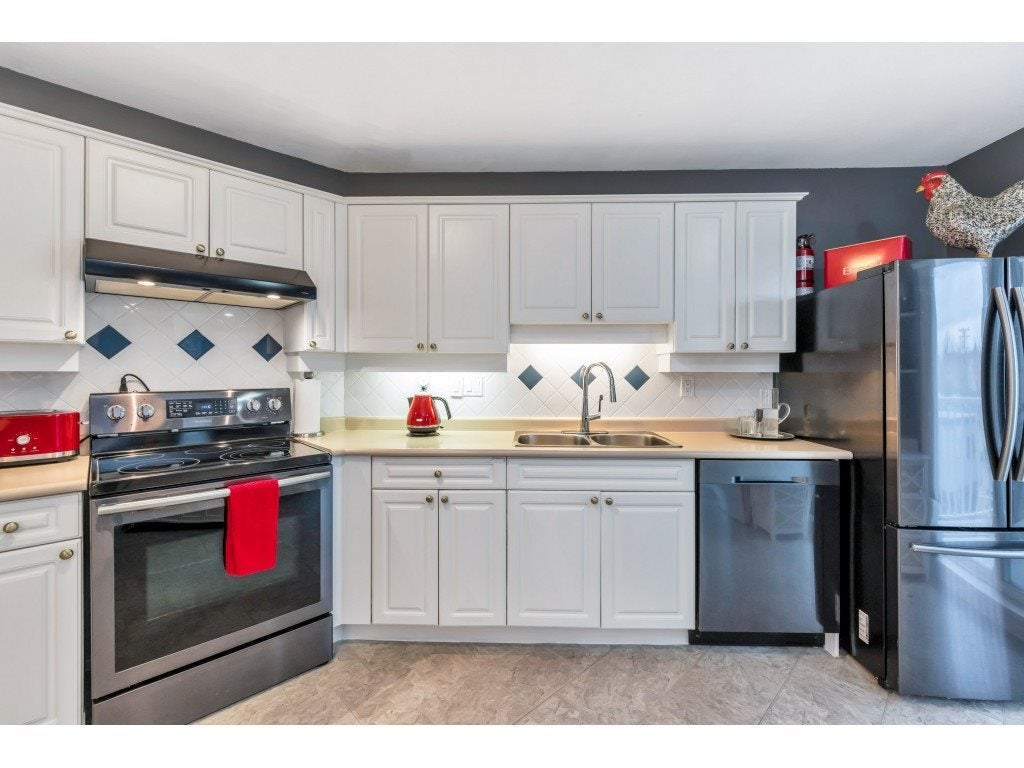 212 5465 201 STREET - Langley City Apartment/Condo for sale, 2 Bedrooms (R2528409) - #9