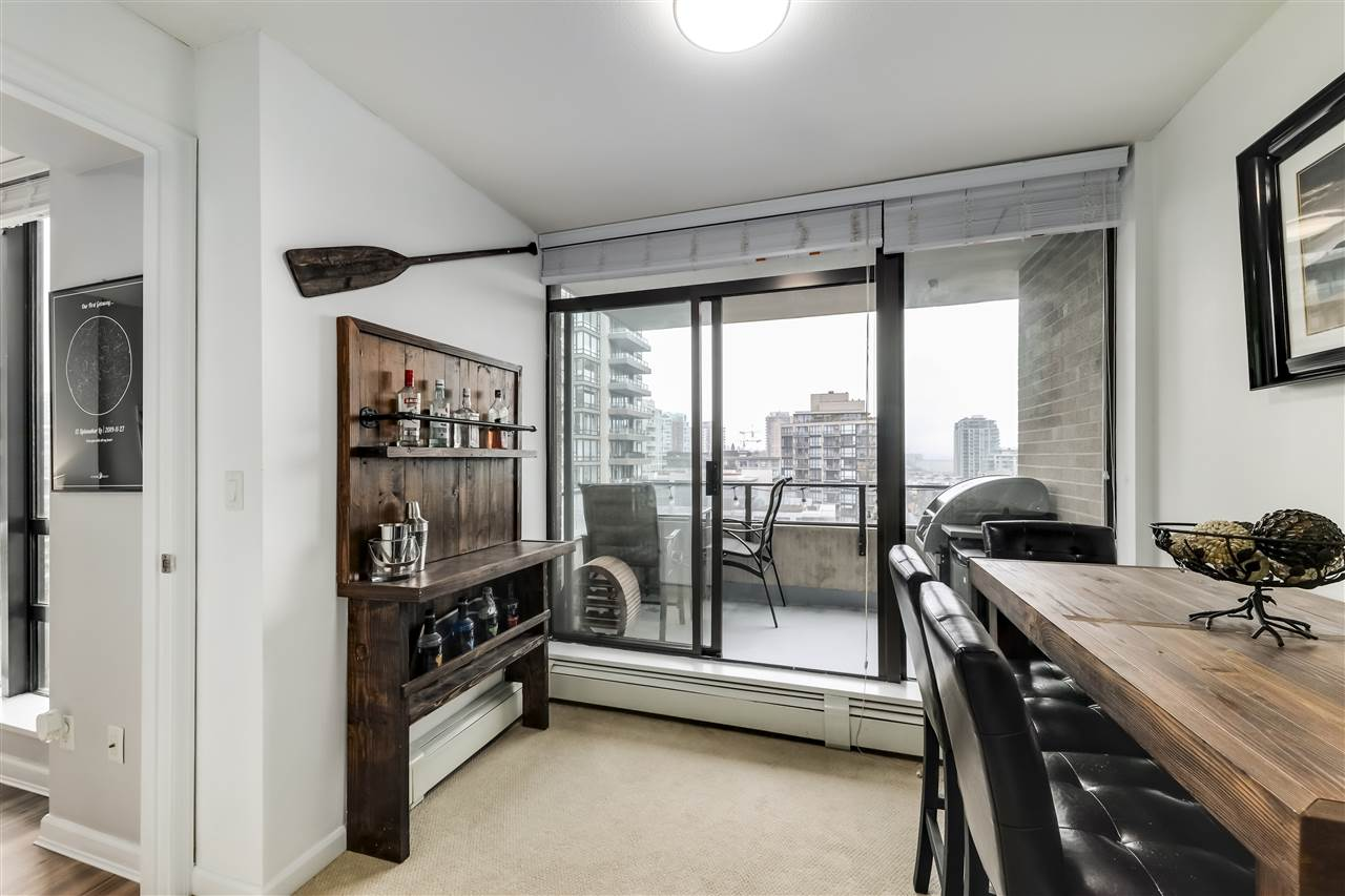 1002 170 W 1ST STREET - Lower Lonsdale Apartment/Condo for sale, 2 Bedrooms (R2528414) - #14
