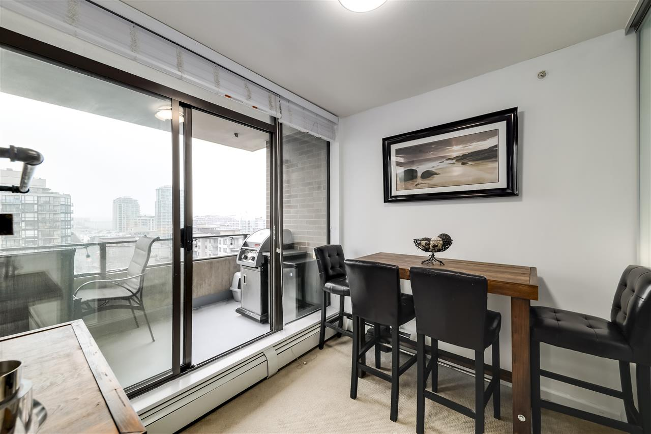 1002 170 W 1ST STREET - Lower Lonsdale Apartment/Condo for sale, 2 Bedrooms (R2528414) - #15
