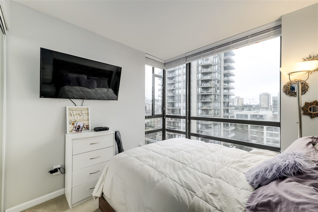1002 170 W 1ST STREET - Lower Lonsdale Apartment/Condo for sale, 2 Bedrooms (R2528414) - #16