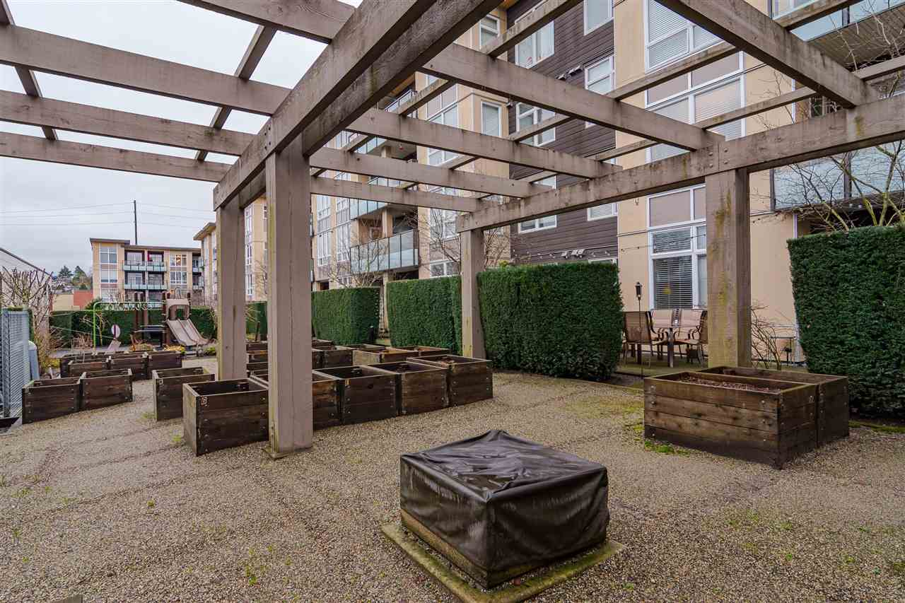 301 85 EIGHTH AVENUE - GlenBrooke North Apartment/Condo for sale, 1 Bedroom (R2528425) - #24