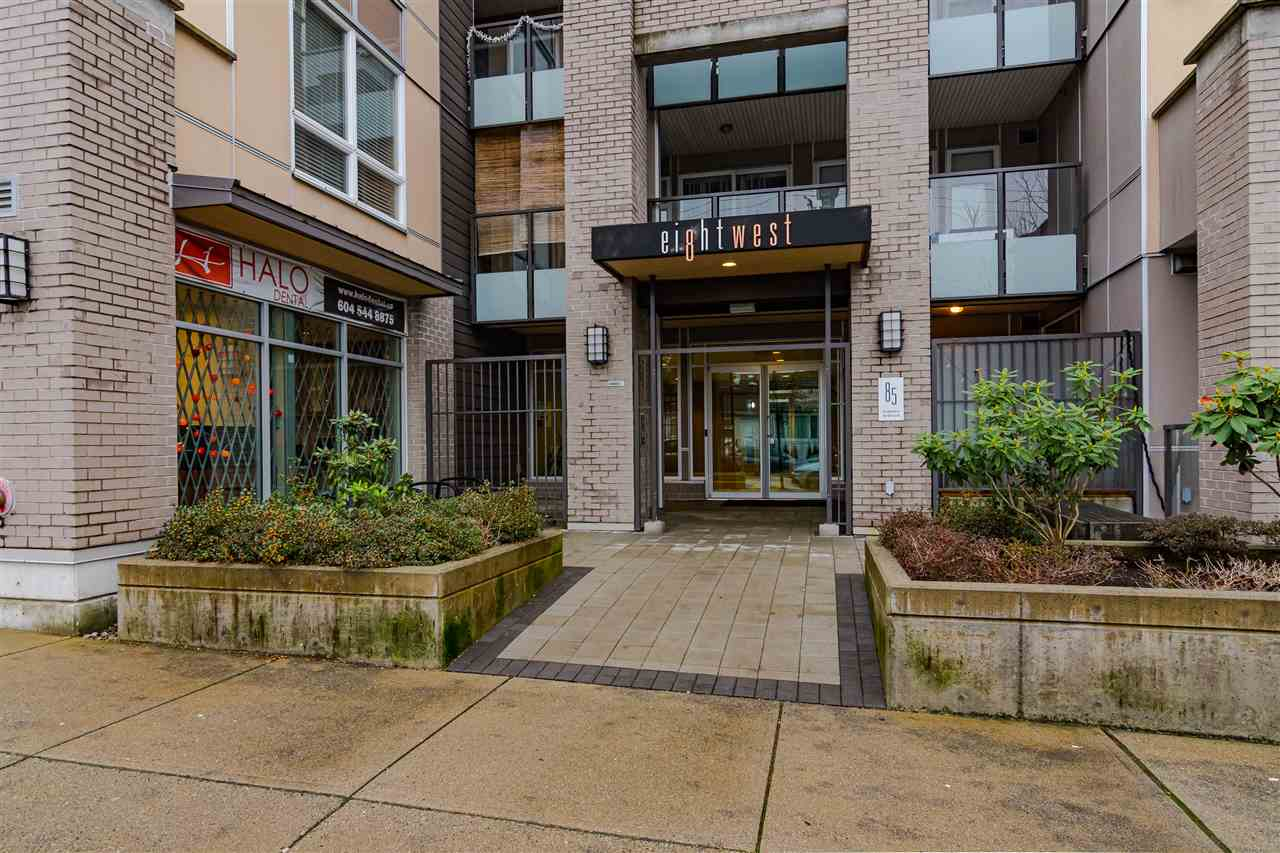 301 85 EIGHTH AVENUE - GlenBrooke North Apartment/Condo for sale, 1 Bedroom (R2528425) - #26