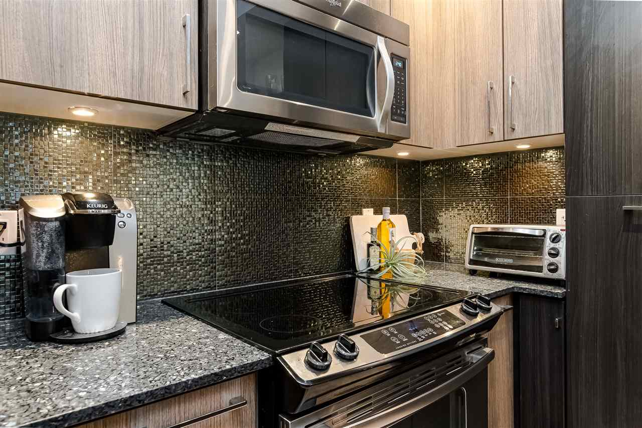 C102 20211 66 AVENUE - Willoughby Heights Apartment/Condo for sale, 1 Bedroom (R2528453) - #11