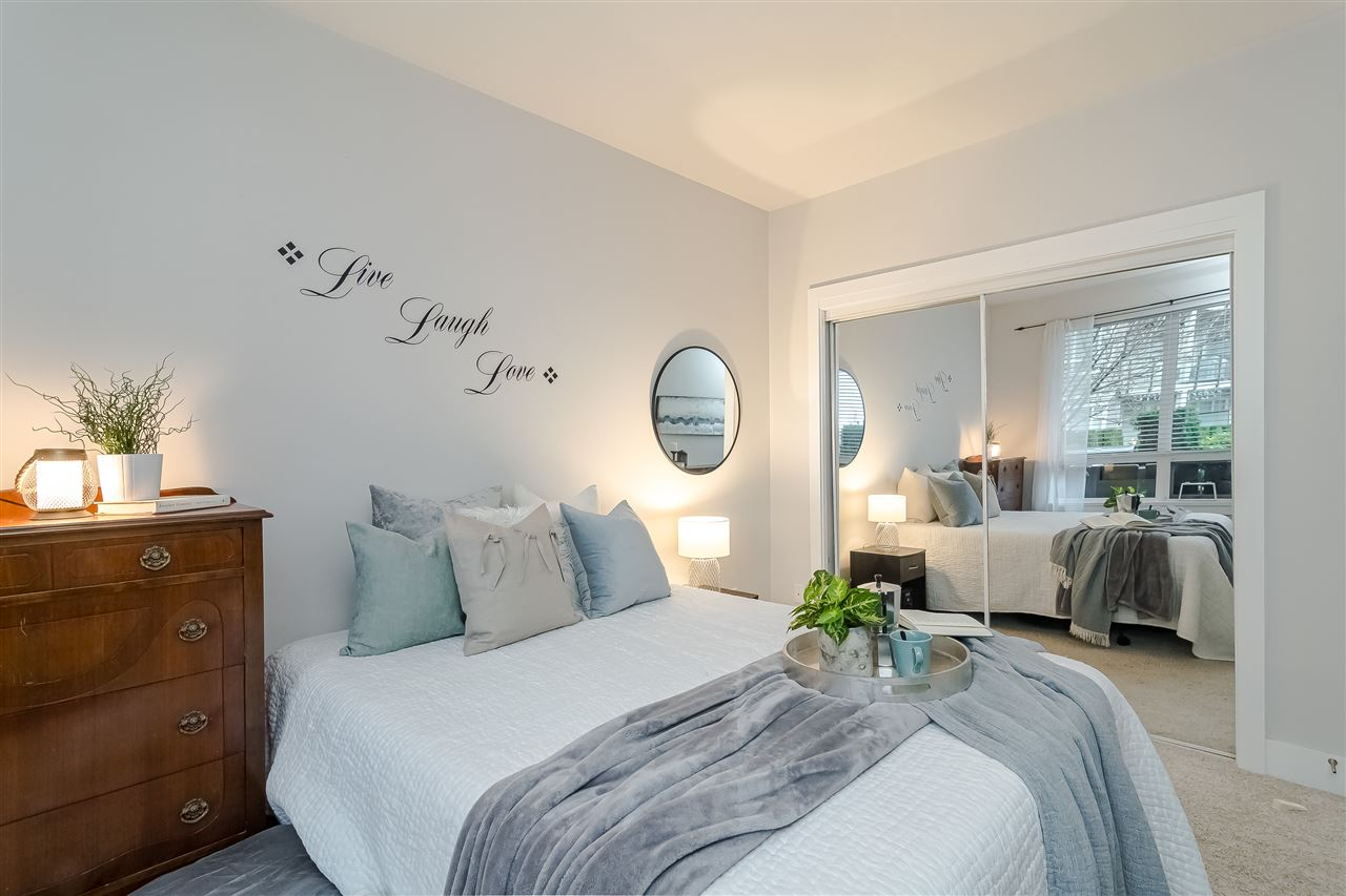 C102 20211 66 AVENUE - Willoughby Heights Apartment/Condo for sale, 1 Bedroom (R2528453) - #15