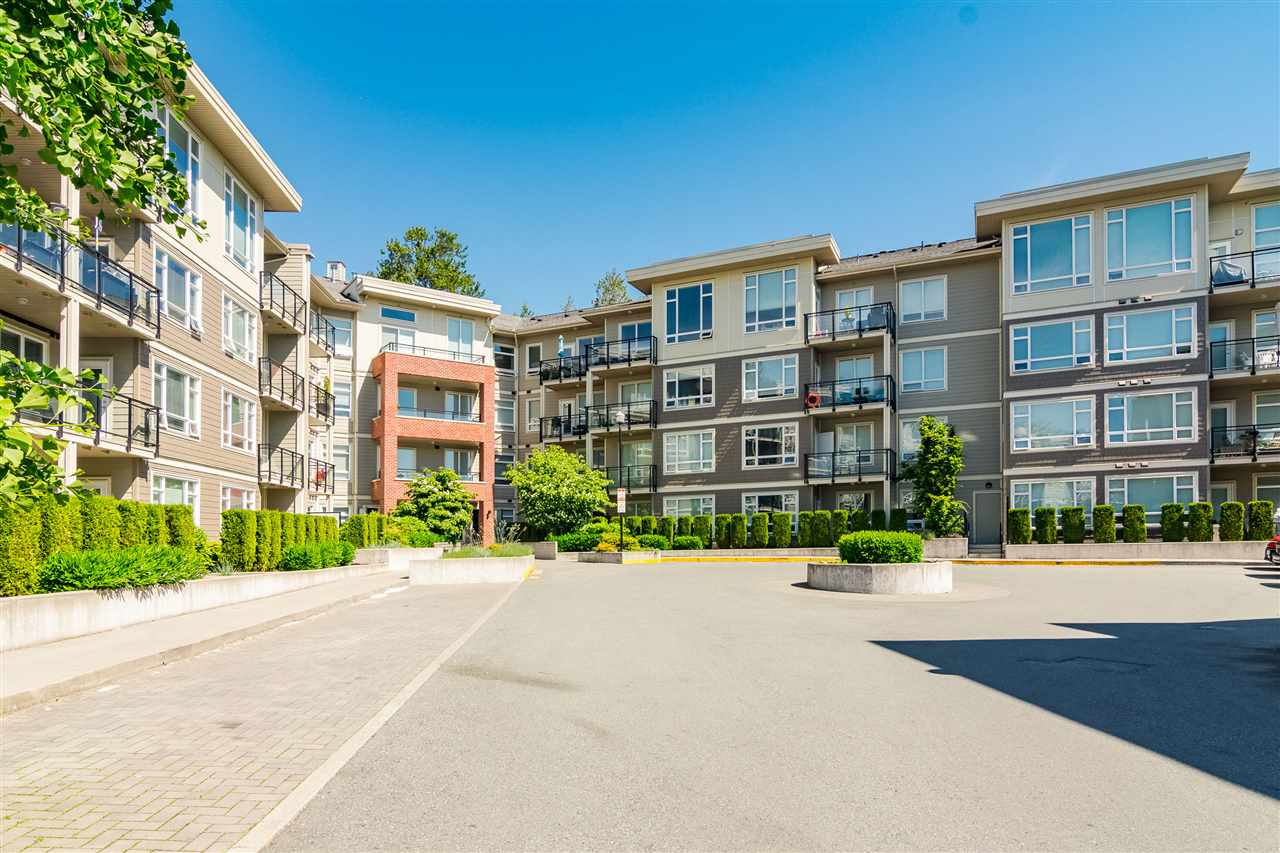 C102 20211 66 AVENUE - Willoughby Heights Apartment/Condo for sale, 1 Bedroom (R2528453) - #19