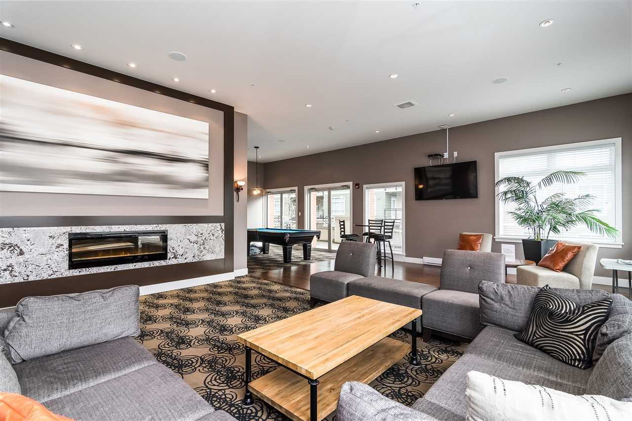 C102 20211 66 AVENUE - Willoughby Heights Apartment/Condo for sale, 1 Bedroom (R2528453) - #22