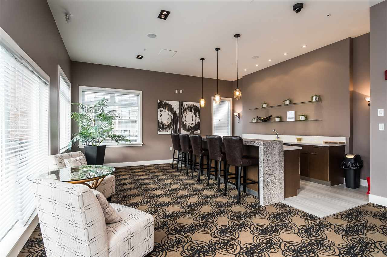 C102 20211 66 AVENUE - Willoughby Heights Apartment/Condo for sale, 1 Bedroom (R2528453) - #23