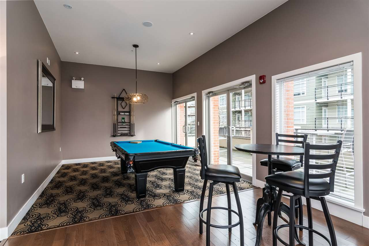 C102 20211 66 AVENUE - Willoughby Heights Apartment/Condo for sale, 1 Bedroom (R2528453) - #24