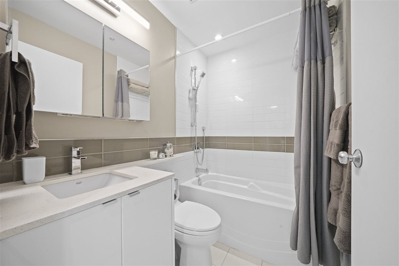504 989 NELSON STREET - Downtown VW Apartment/Condo for sale, 2 Bedrooms (R2528458) - #16