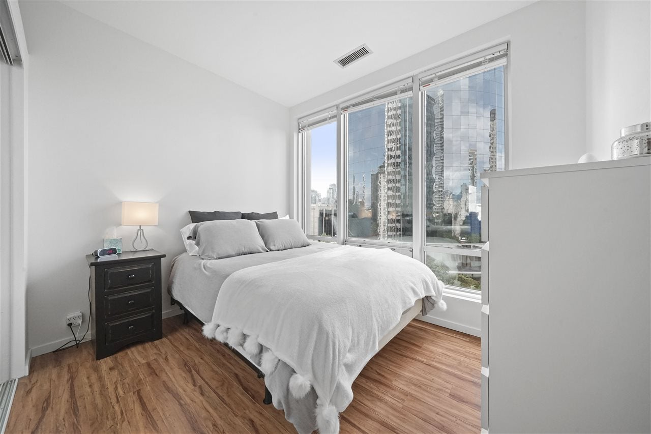 504 989 NELSON STREET - Downtown VW Apartment/Condo for sale, 2 Bedrooms (R2528458) - #18