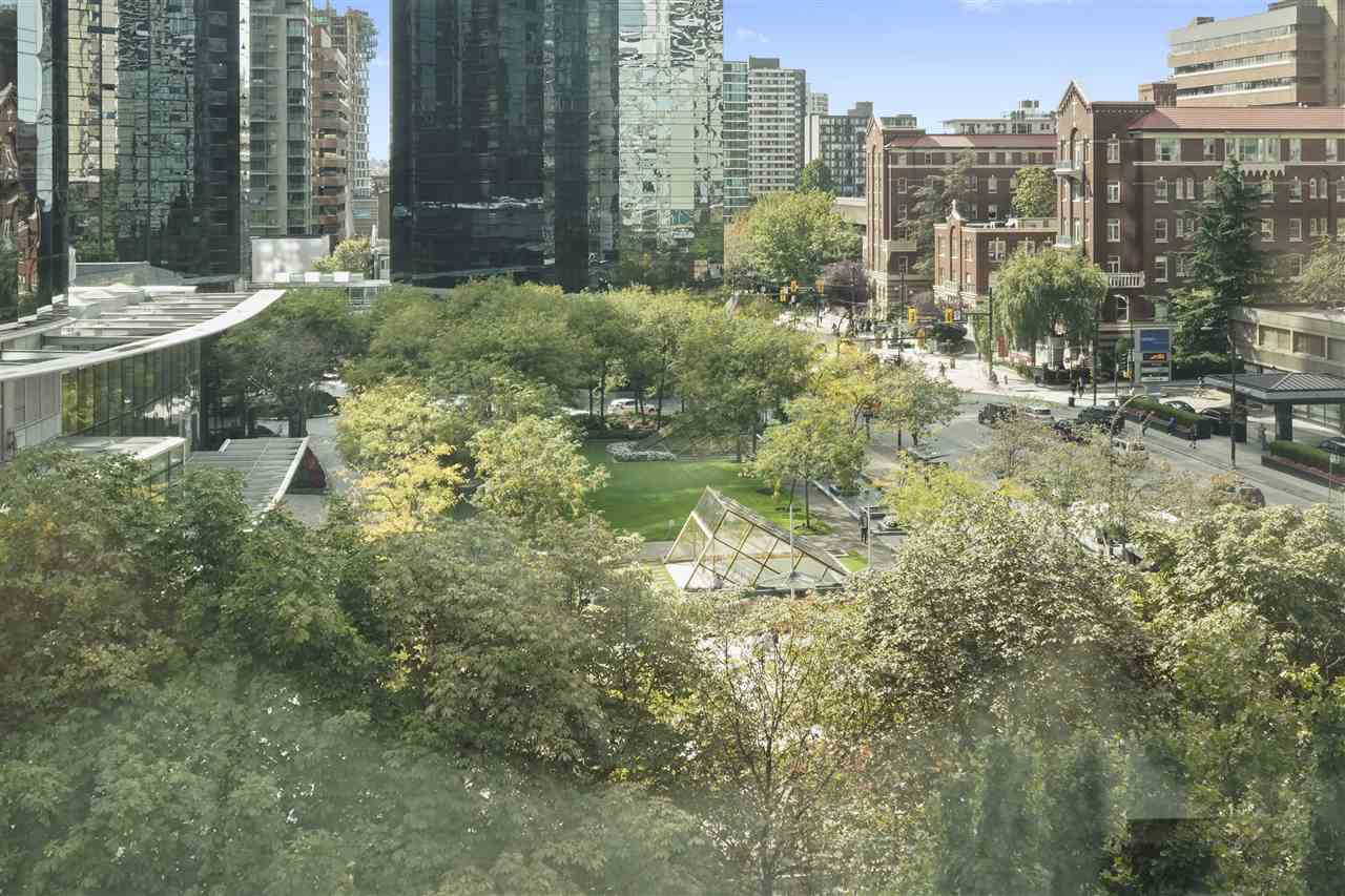 504 989 NELSON STREET - Downtown VW Apartment/Condo for sale, 2 Bedrooms (R2528458) - #21