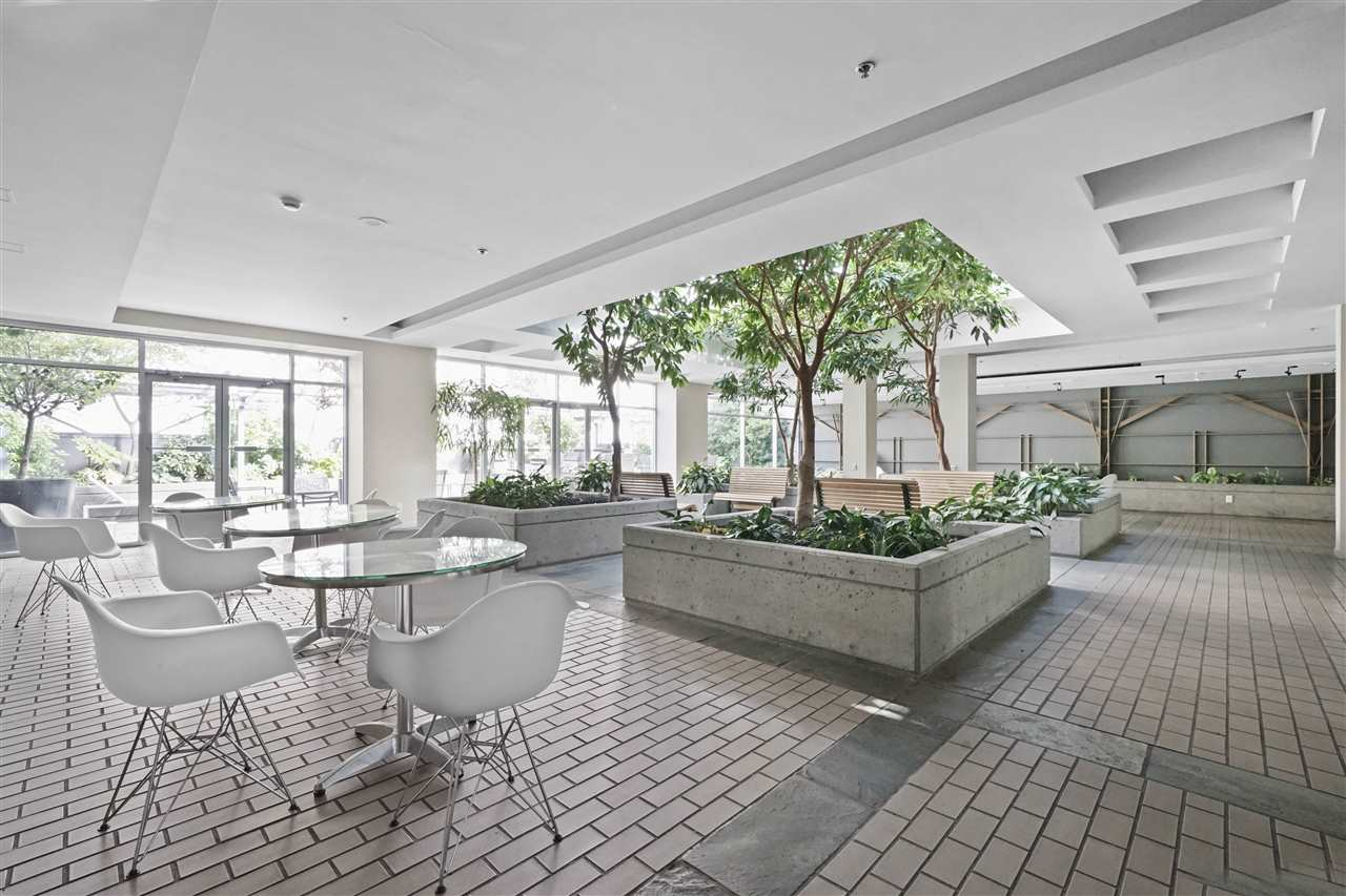 504 989 NELSON STREET - Downtown VW Apartment/Condo for sale, 2 Bedrooms (R2528458) - #22
