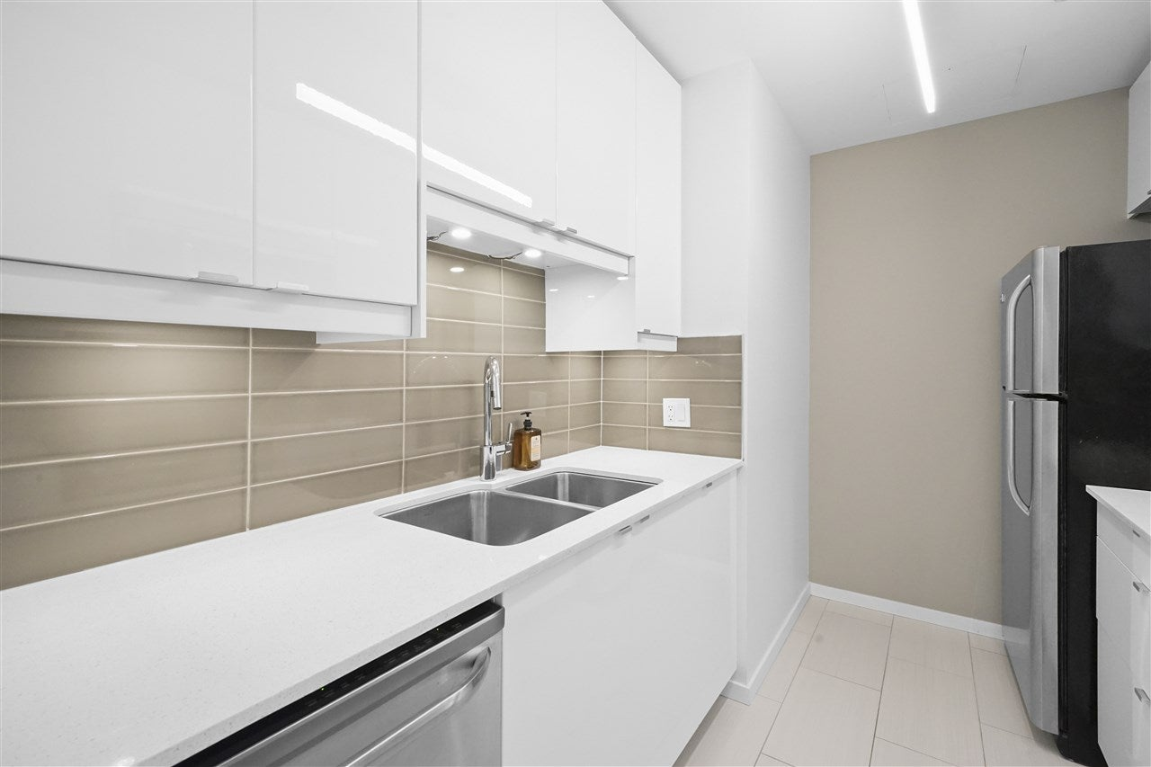 504 989 NELSON STREET - Downtown VW Apartment/Condo for sale, 2 Bedrooms (R2528458) - #6