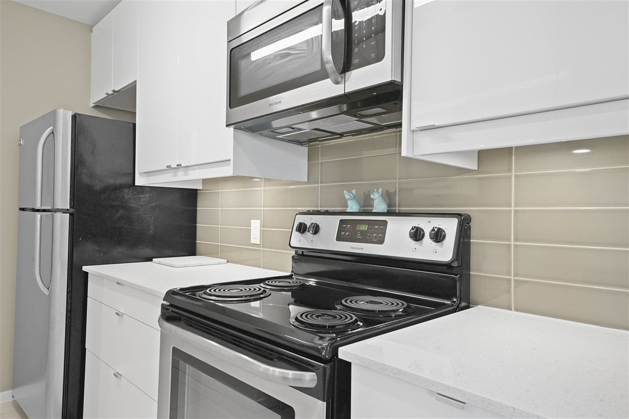 504 989 NELSON STREET - Downtown VW Apartment/Condo for sale, 2 Bedrooms (R2528458) - #7