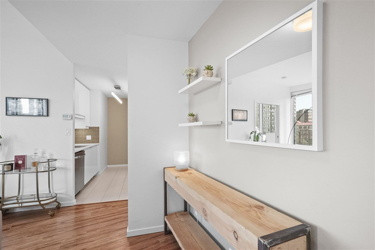 504 989 NELSON STREET - Downtown VW Apartment/Condo for sale, 2 Bedrooms (R2528458) - #9