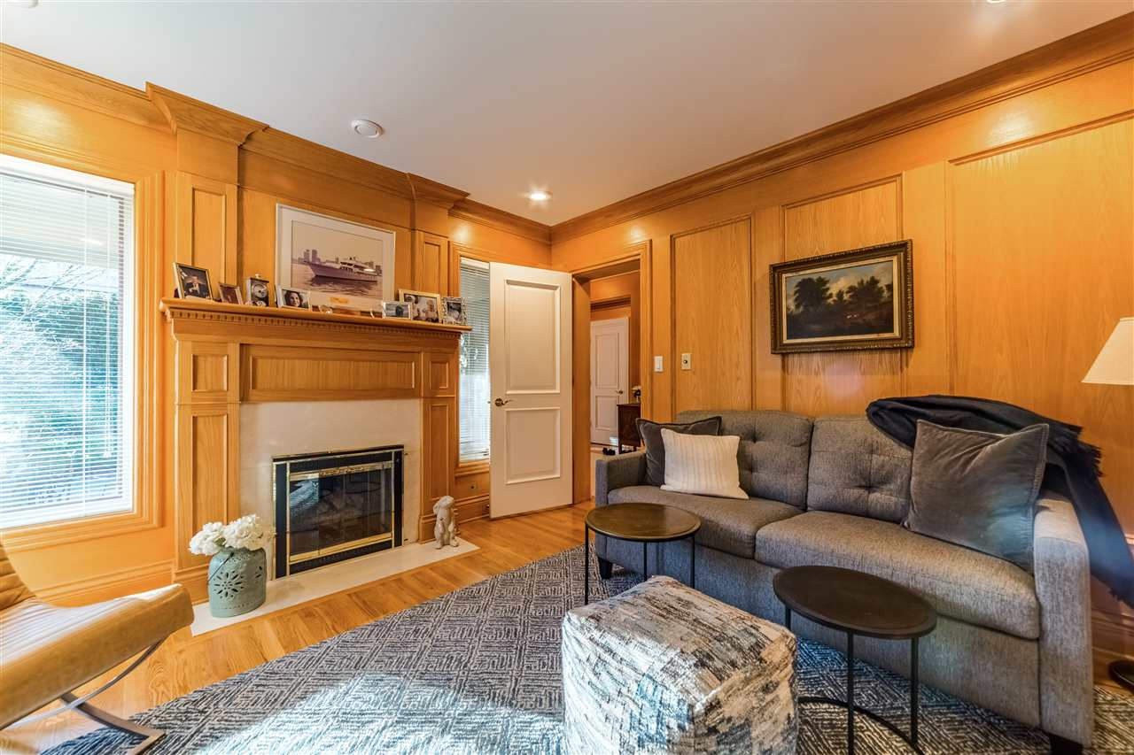 1323 THE CRESCENT STREET - Shaughnessy House/Single Family for sale, 3 Bedrooms (R2528461) - #6