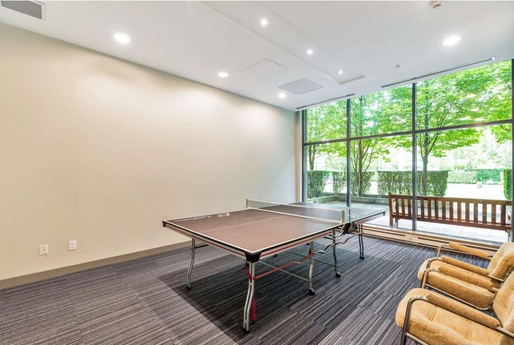 607 939 EXPO BOULEVARD - Yaletown Apartment/Condo for sale, 1 Bedroom (R2528497) - #21