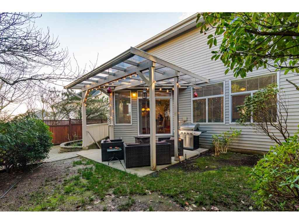 6970 201A STREET - Willoughby Heights House/Single Family for sale, 6 Bedrooms (R2528505) - #33