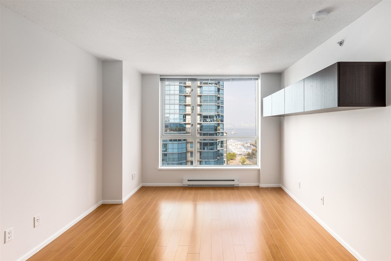 1102 1420 W GEORGIA STREET - West End VW Apartment/Condo for sale, 2 Bedrooms (R2528541) - #3