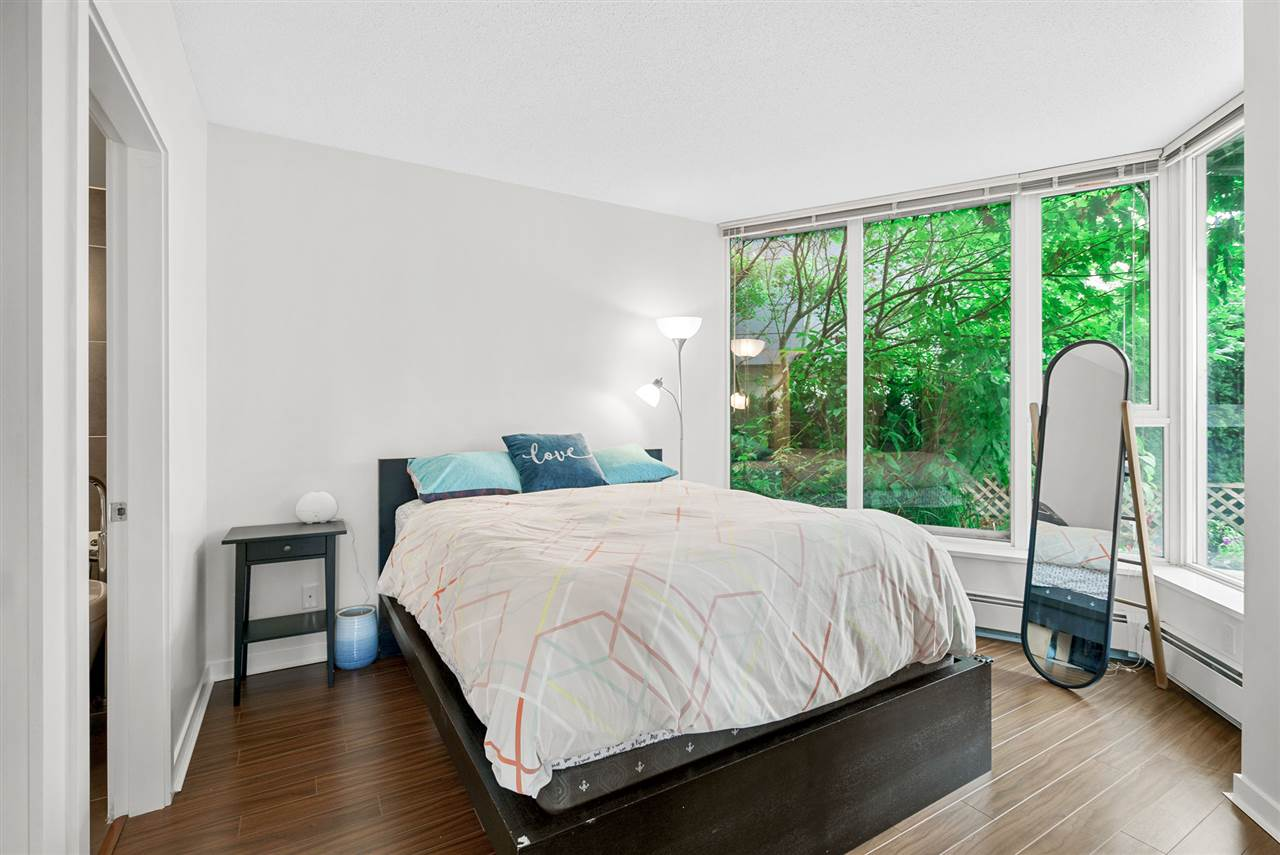 202 689 ABBOTT STREET - Downtown VW Apartment/Condo for sale, 2 Bedrooms (R2528583) - #14