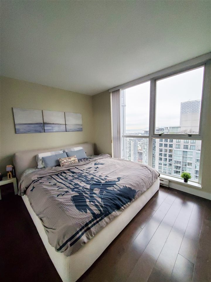 4006 1408 STRATHMORE MEWS - Yaletown Apartment/Condo for sale, 1 Bedroom (R2528590) - #4