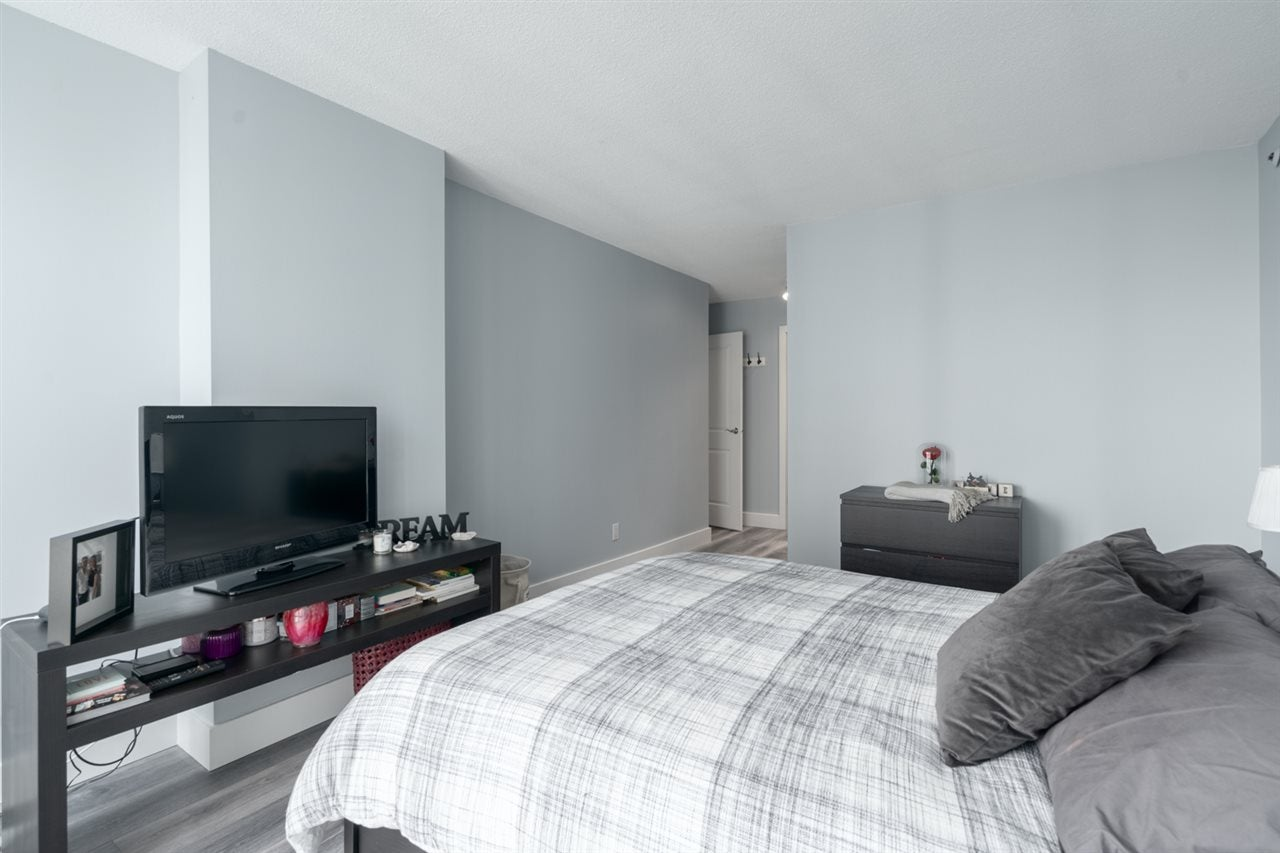 1807 950 CAMBIE STREET - Yaletown Apartment/Condo for sale, 2 Bedrooms (R2528594) - #15