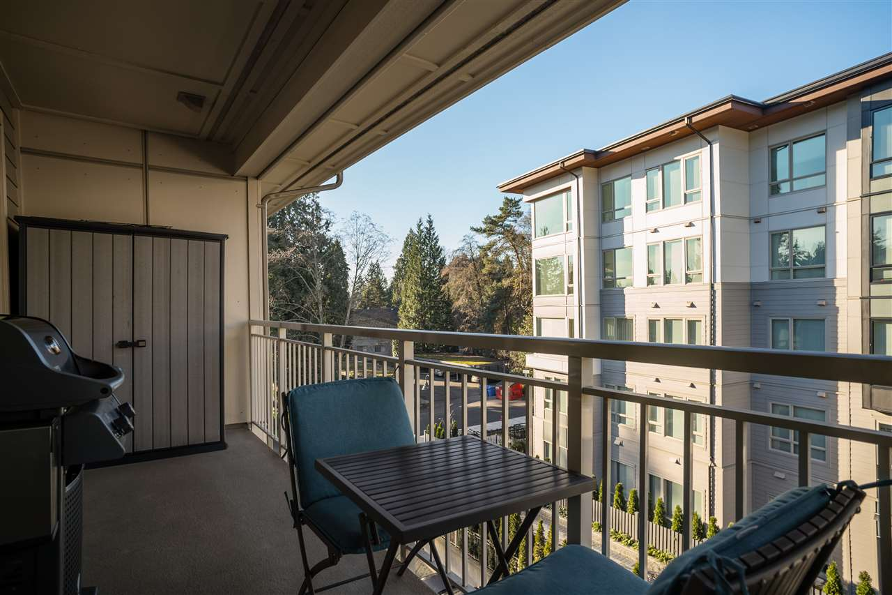 408 2665 MOUNTAIN HIGHWAY - Lynn Valley Apartment/Condo for sale, 2 Bedrooms (R2528637) - #15