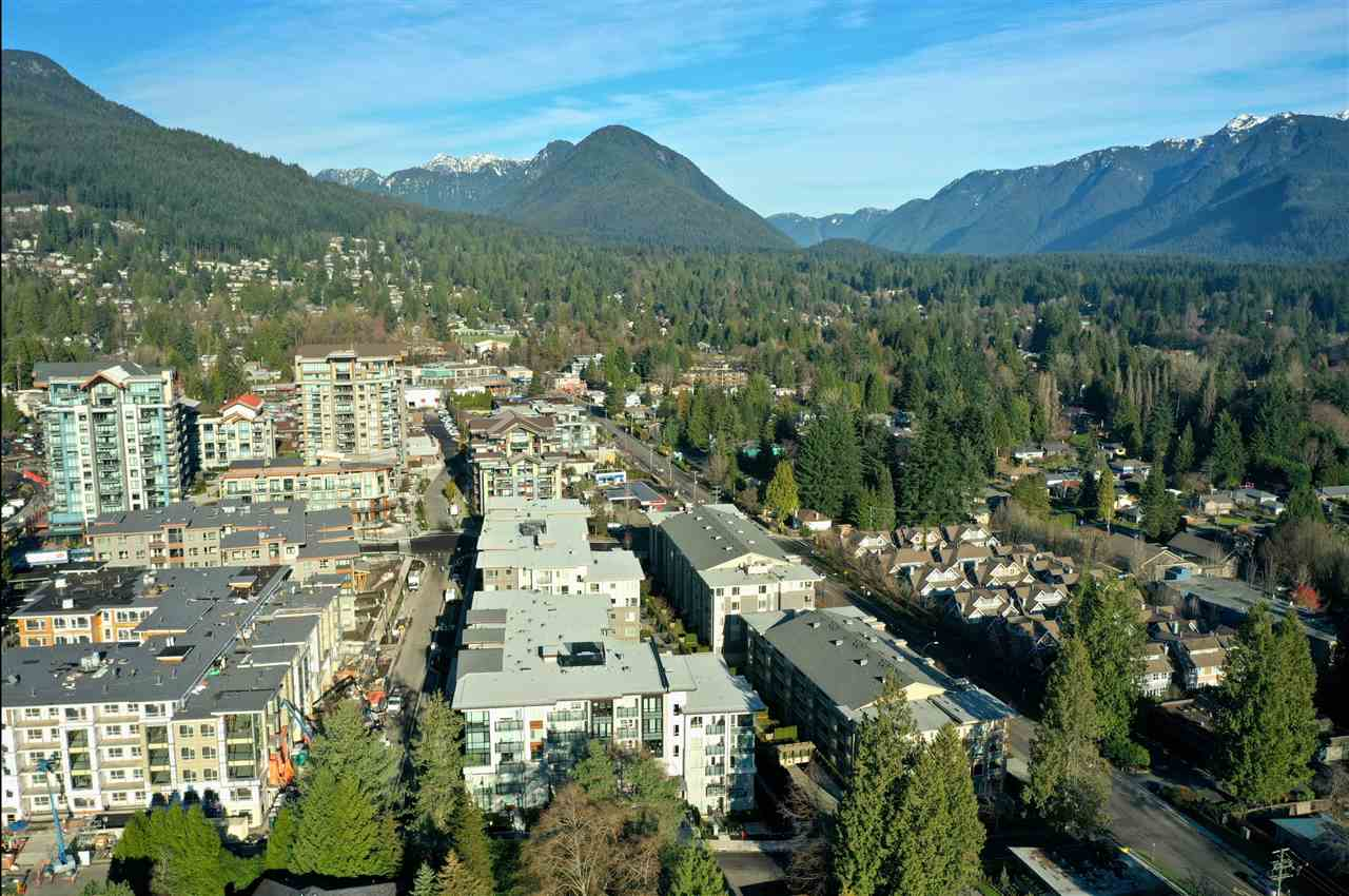 408 2665 MOUNTAIN HIGHWAY - Lynn Valley Apartment/Condo for sale, 2 Bedrooms (R2528637) - #20