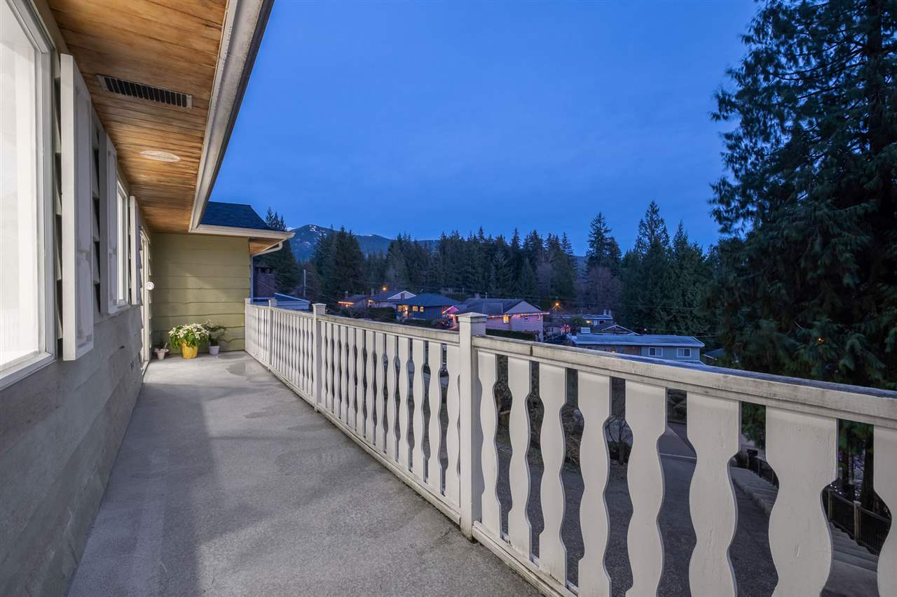4615 VALLEY ROAD - Lynn Valley House/Single Family for sale, 3 Bedrooms (R2528656) - #30