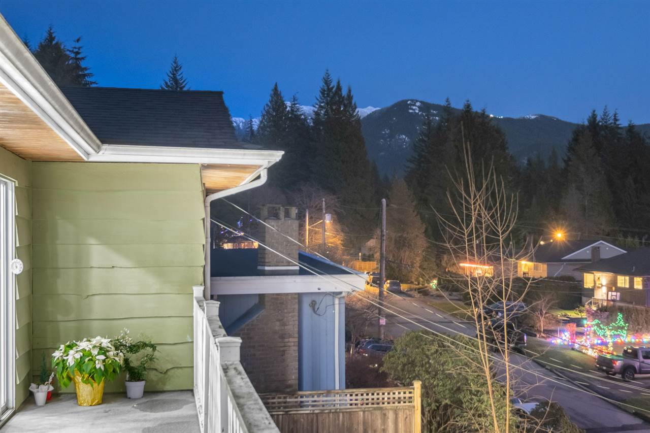 4615 VALLEY ROAD - Lynn Valley House/Single Family for sale, 3 Bedrooms (R2528656) - #33