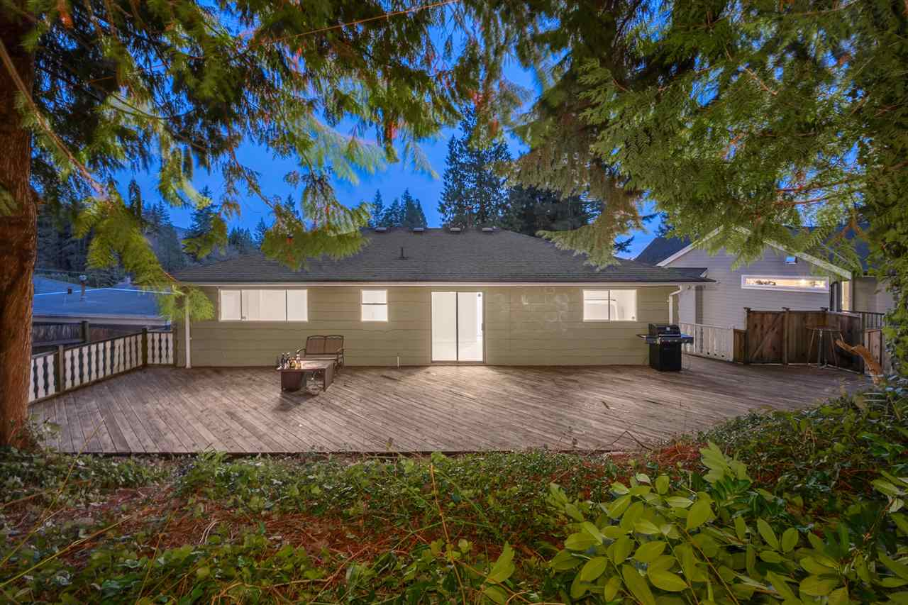 4615 VALLEY ROAD - Lynn Valley House/Single Family for sale, 3 Bedrooms (R2528656) - #34