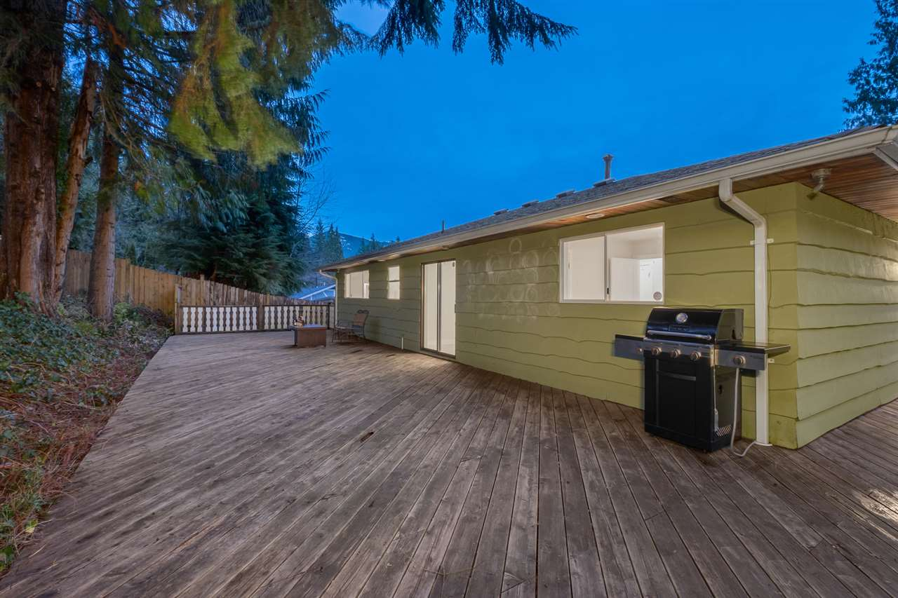 4615 VALLEY ROAD - Lynn Valley House/Single Family for sale, 3 Bedrooms (R2528656) - #35