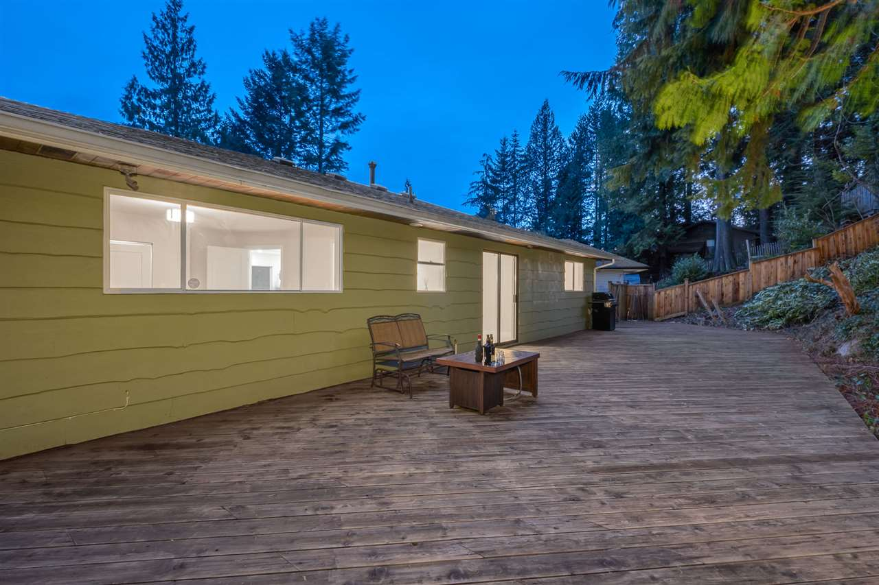 4615 VALLEY ROAD - Lynn Valley House/Single Family for sale, 3 Bedrooms (R2528656) - #36