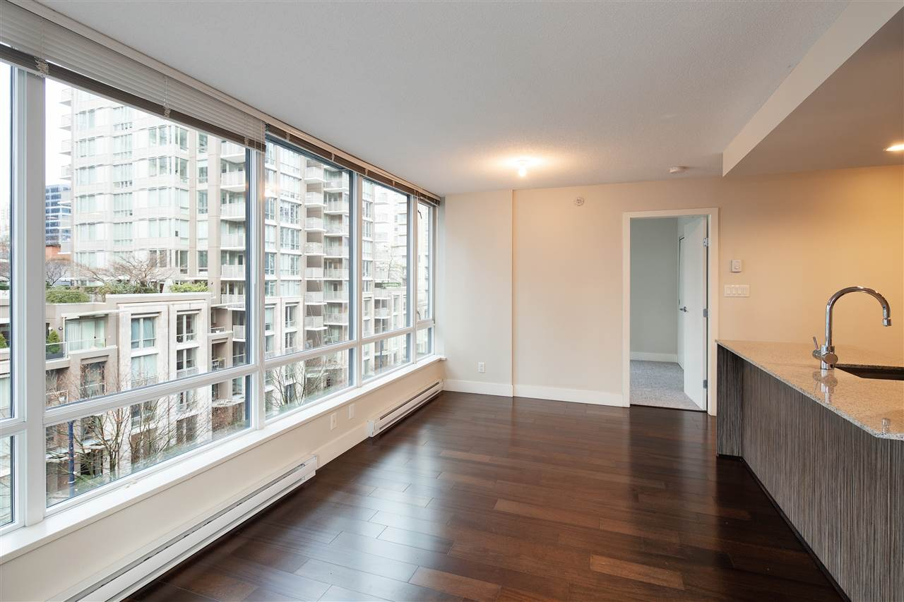 603 1088 RICHARDS STREET - Yaletown Apartment/Condo for sale, 3 Bedrooms (R2528665) - #14