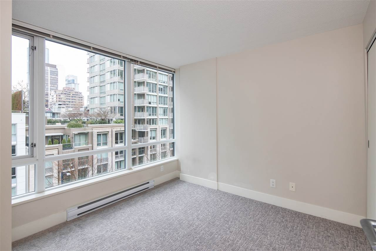 603 1088 RICHARDS STREET - Yaletown Apartment/Condo for sale, 3 Bedrooms (R2528665) - #15