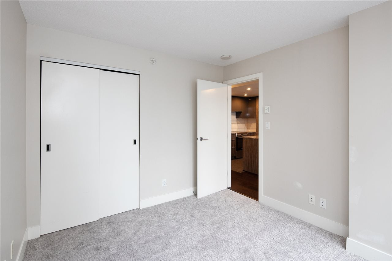 603 1088 RICHARDS STREET - Yaletown Apartment/Condo for sale, 3 Bedrooms (R2528665) - #16