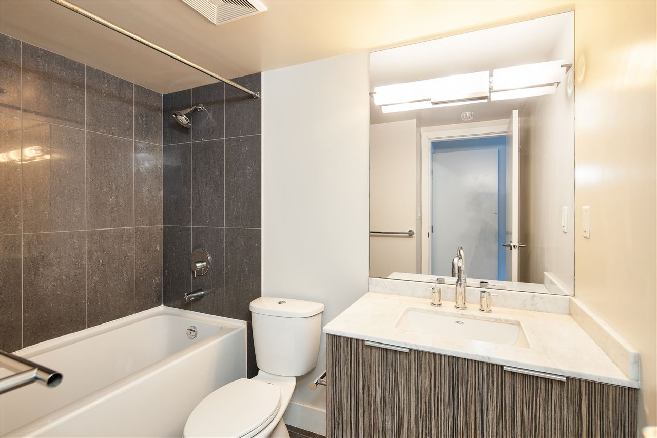 603 1088 RICHARDS STREET - Yaletown Apartment/Condo for sale, 3 Bedrooms (R2528665) - #19