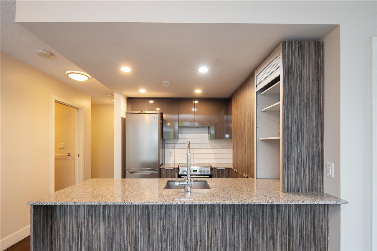 603 1088 RICHARDS STREET - Yaletown Apartment/Condo for sale, 3 Bedrooms (R2528665) - #8