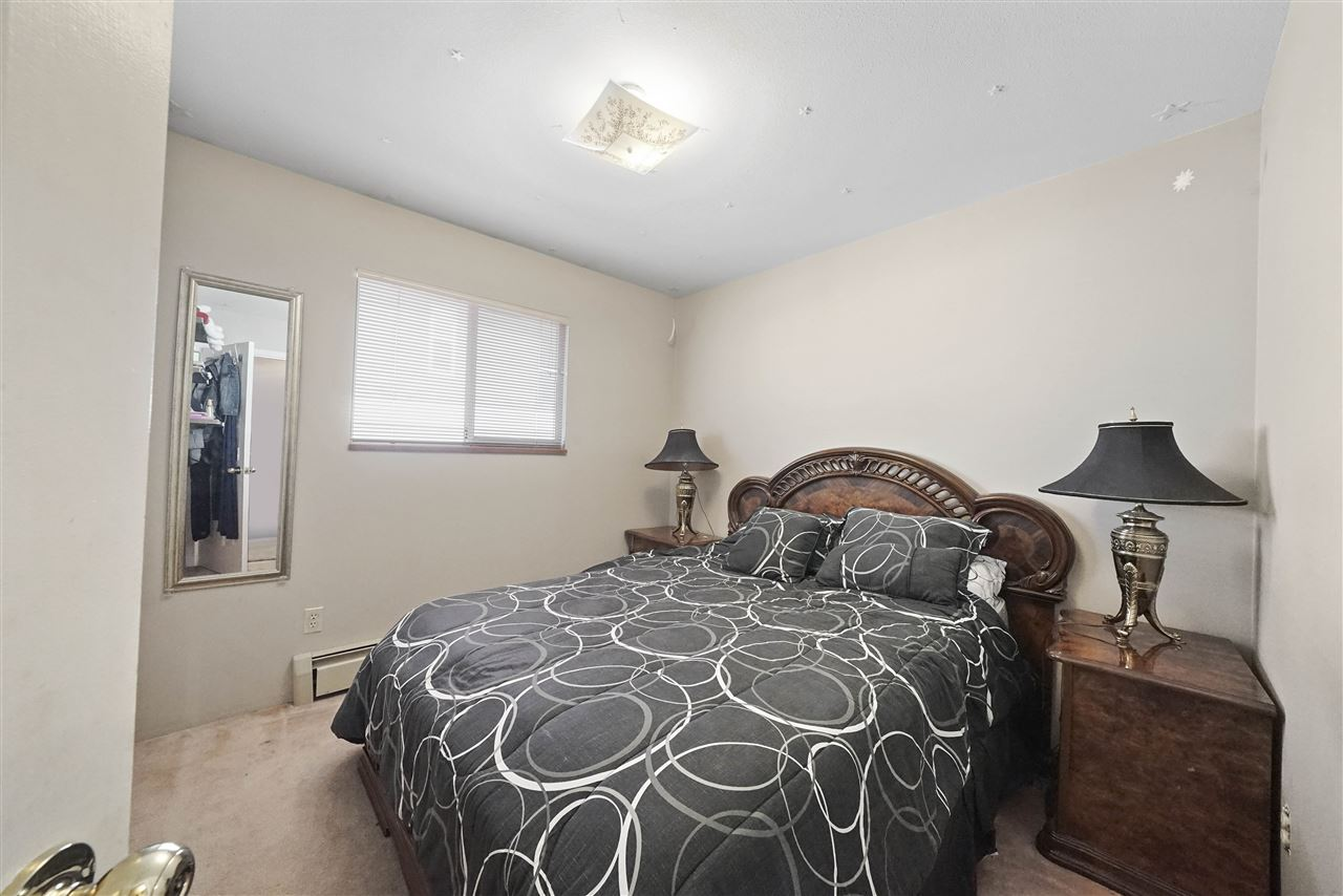 1670 E 57TH AVENUE - Fraserview VE House/Single Family for sale, 6 Bedrooms (R2528714) - #19