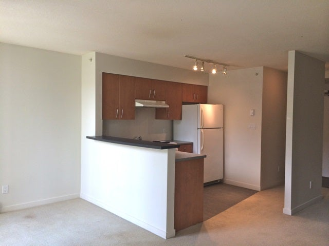 318 1295 RICHARDS STREET - Yaletown Apartment/Condo for sale(R2528753) - #14